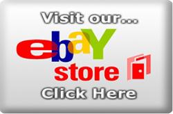 ebay_logo 2